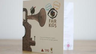 Kidscam Fair Kids