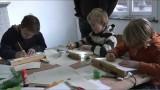 """Making of """"Merret kermis"""""""