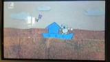 Kidscam op RTV