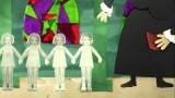 Zusterliefe – De Groote Oorlog door kinderogen
